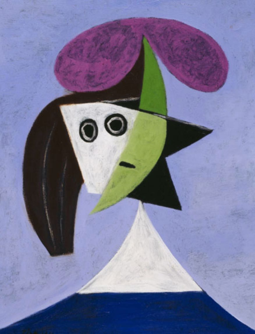 picasso-portraits-things-to-do-in-london