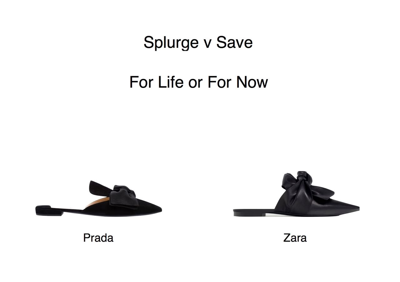 prada-slippers-prada-bow-slippers-prada-bow-slippers-lookalike-zara-leather-slides-with-bow