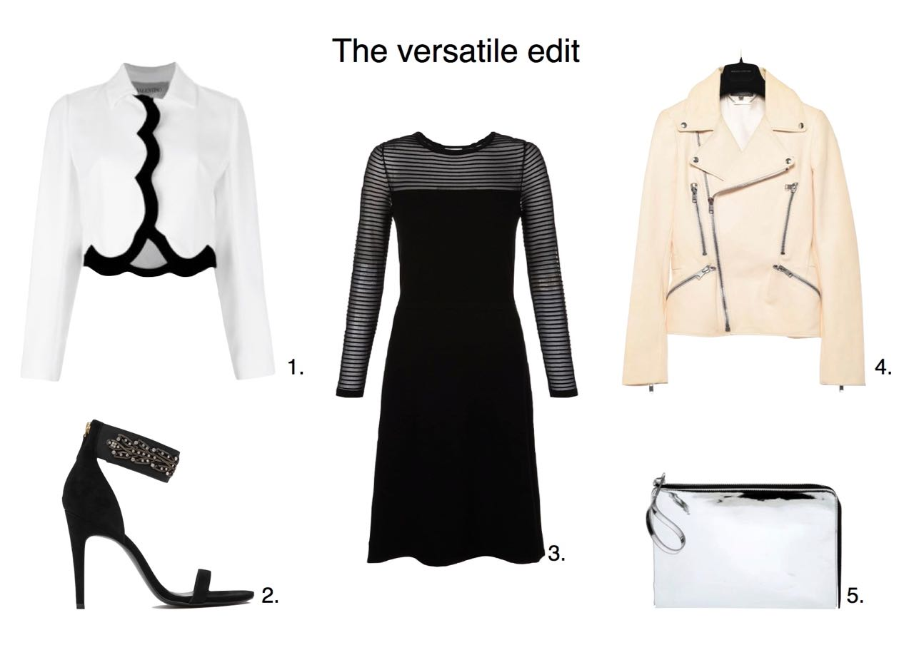steal-of-the-day-alexander-mcqueen-leather-biker-jacket-valentino-scallop-jacket-reiss-albemarle-shoes-1