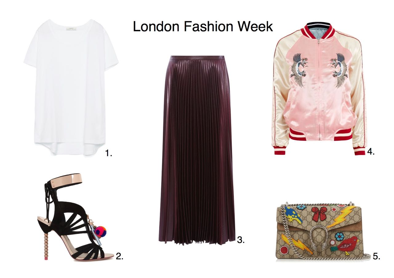 what-to-wear-to-london-fashion-week-what-to-wear-to-fashion-week