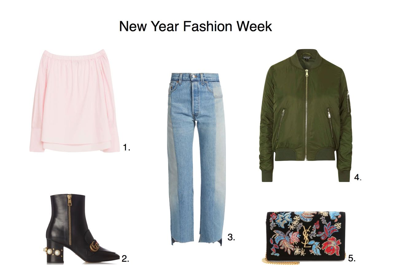 what-to-wear-to-new-york-fashion-week-september-2016