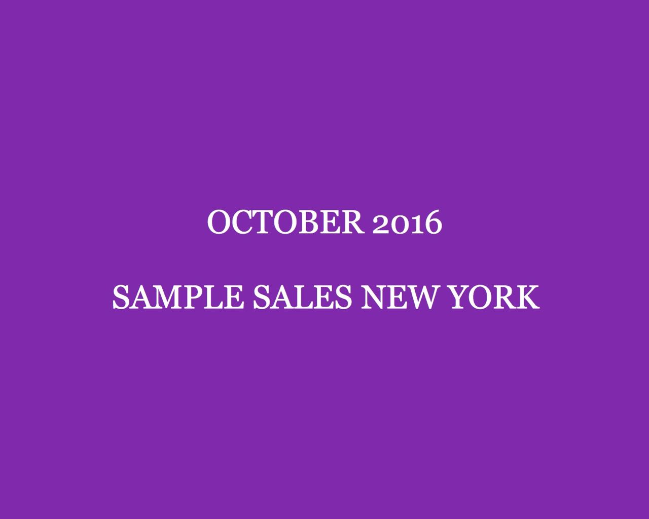 october-2016-sample-sales-new-york-style-barista-new-york-sample-sales