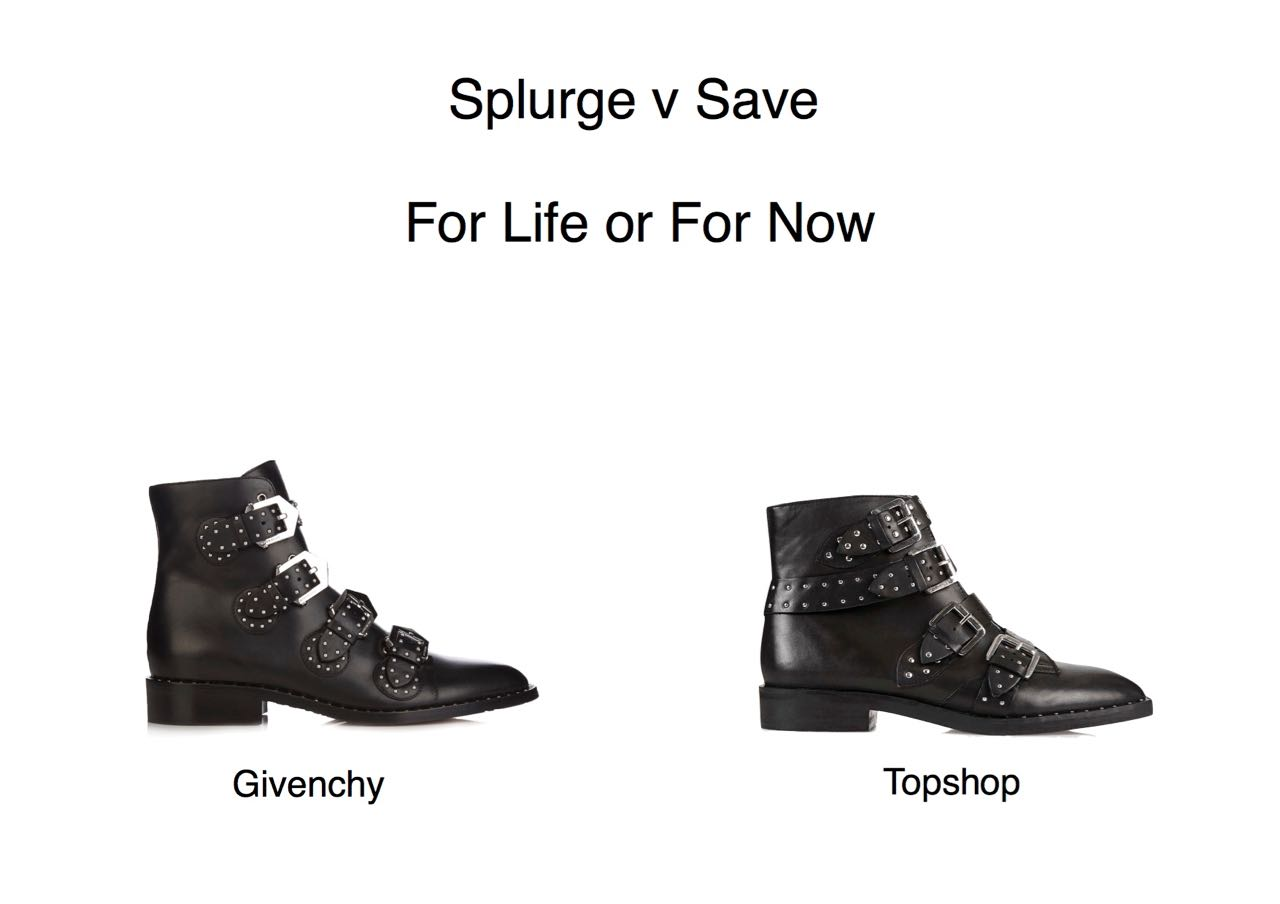 splurge-versus-save-givenchy-black-studded-leather-ankle-boots-lookalike-givenchy-black-studded-leather-ankle-boots-look-for-less