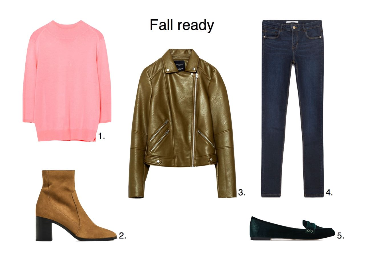 steal-of-the-day-zara-velvet-loafers-zara-essential-fits-jeans-zara-leather-high-heel-ankle-boots-zara-jacket-with-zips