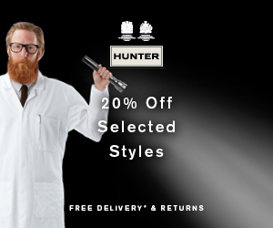 hunter-black-friday-deal