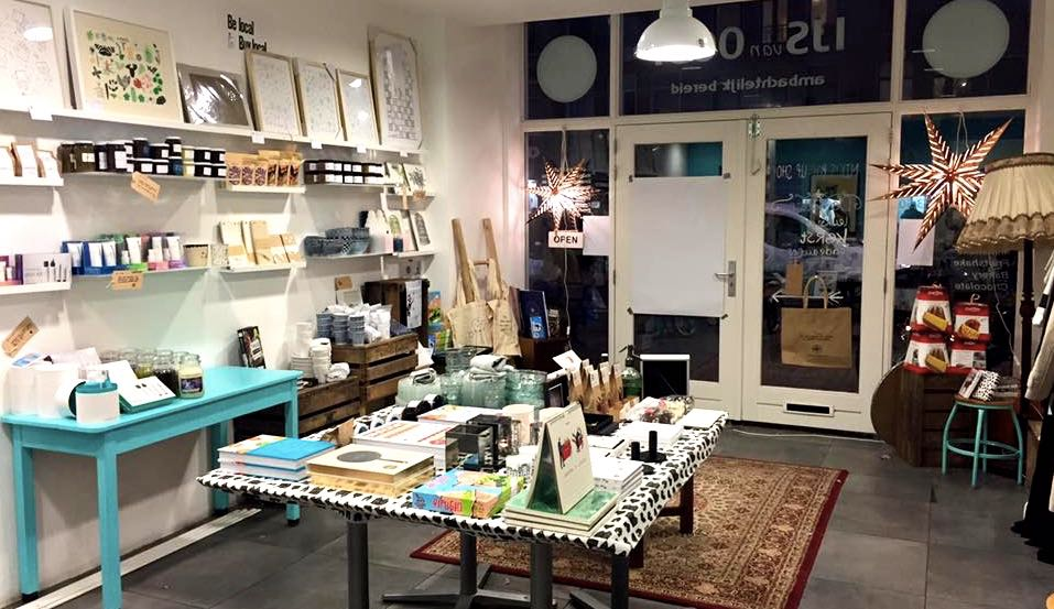 miks-pop-up-shop-things-to-do-in-amsterdam-what-to-do-in-amsterdam