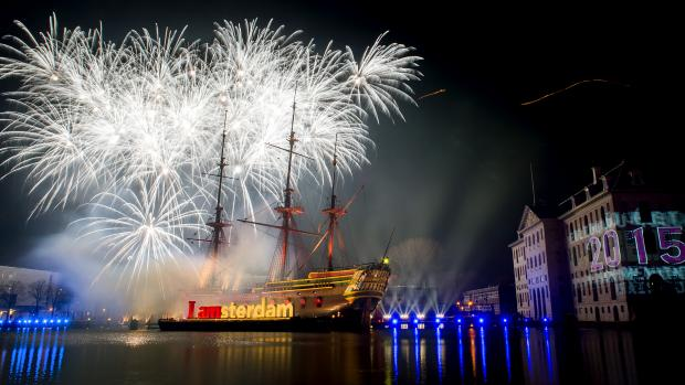 new-years-eve-things-to-do-in-amsterdam-what-to-do-in-amsterdam