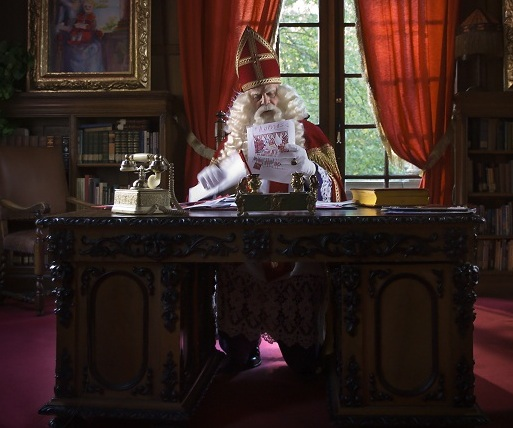 sinterklaas-things-to-do-in-amsterdam-what-to-do-in-amsterdam