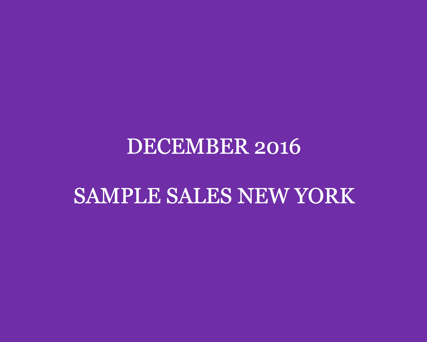 december-2016-sample-sales-new-york-style-barista-new-york-sample-sales