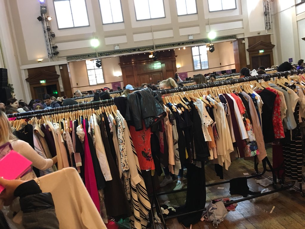 58d2aa6ac4 For a peek inside the sample sale see the below photos. Thanks to  @sangeeta_5.